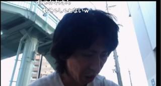 20150929-34hashimoto