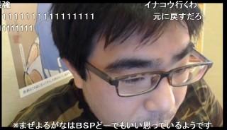 20151006-04yossan