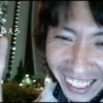 20151006-08hashimoto