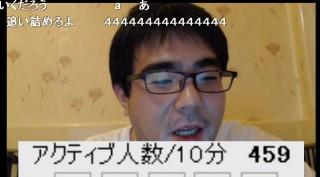 20151007-03yossan