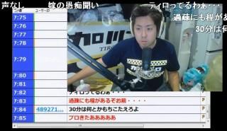 20151011-01kagawa