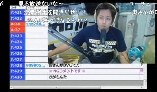 20151011-02kagawa