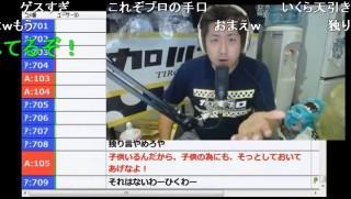 20151011-04kagawa