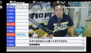 20151011-05kagawa