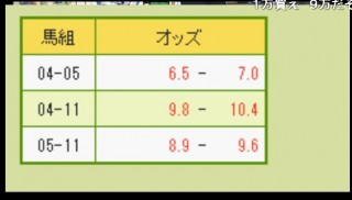 20151011-05yossan