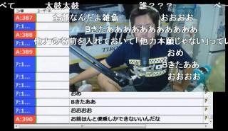 20151011-06kagawa