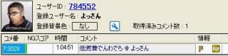 20151012-33yossan