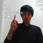 20151013-17taguchi