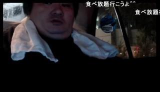 20151016-01takaaki