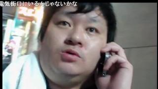 20151016-03takaaki