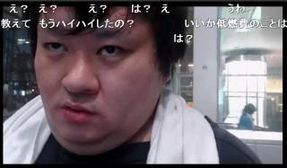 20151016-06takaaki
