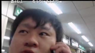 20151016-09takaaki