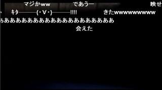 20151016-10takaaki