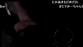 20151016-11takaaki