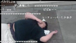 20151016-16takaaki