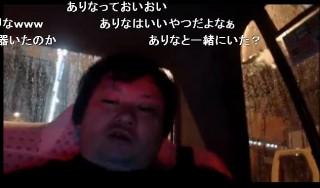 20151016-22takaaki
