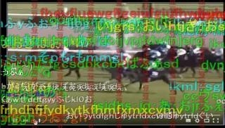 20151018-14midori