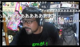 20151023-01yossan