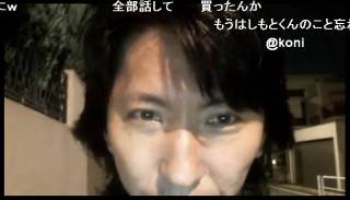 20151030-03hashimoto