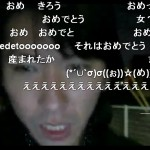 20151030-04hashimoto