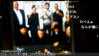 20151030-09hashimoto
