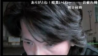 20151030-17hashimoto