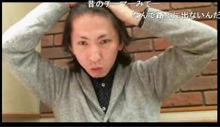 20151031-15hashimoto