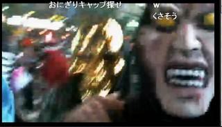 20151031-19hashimoto