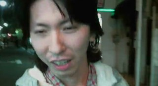 20151104-04hashimoto