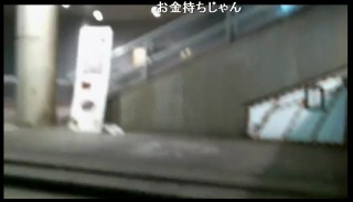 20151104-10hashimoto