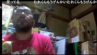 20151104-136yossan