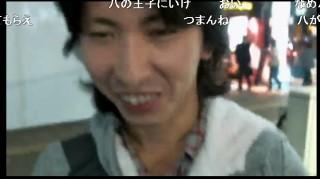 20151104-13hashimoto