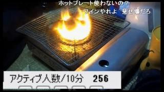 20151104-59yossan