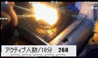 20151104-60yossan