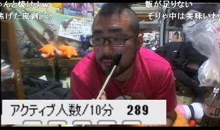 20151104-62yossan