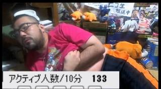 20151104-68yossan