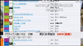 20151104-77yossan