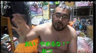 20151107-48yossan