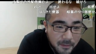 20151111-10yossan