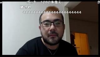 20151112-01yossan