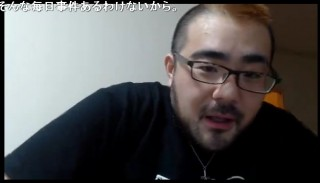 20151112-03yossan