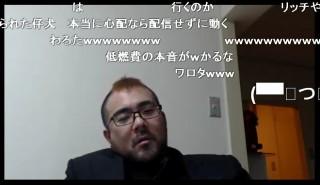 20151112-21yossan