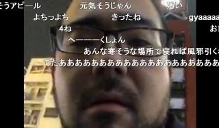 20151113-01yossan