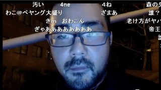20151115-01yossan