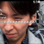 20151116-09hashimoto
