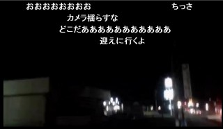 20151122-55yossan