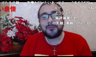 20151122-66yossan