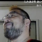 20151122-72yossan