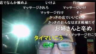 20151122-84yossan