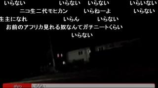 20151122-94yossan